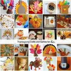 Thanksgiving-Crafts-Games-Kids-FB1