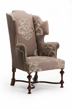 unusual chair company chichester kids folding chairs 52 best ideas for the house images houses master bathrooms dream william amp mary wing odd and