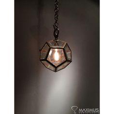 Lampy kute - Maximus Oświetlenie
