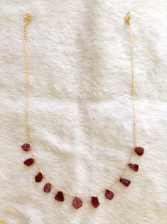 Beaded Jewelry, Jewellery, Tourmaline Necklace, 925 Silver, Beads, Beading, Jewels, Pearl Jewelry, Schmuck