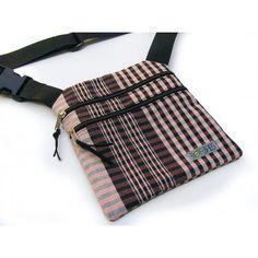 Bolso cintura-Riñonera farcell