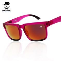 06d58a44cfb89 Brand Designer Sunglasses Men 43 Sunglass Outdoor Fun Sun Glasses Women  Designer Lentes gafas oculos de sol masculino