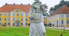 Focus.de - Tourismus: Kunst trifft Natur – Reise durchs Herzogtum Lauenburg - Deutschland