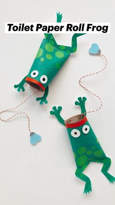 Daycare Crafts, Classroom Crafts, Fun Crafts For Kids, Toddler Crafts, Preschool Crafts, Art For Kids, August Kids Crafts, Nature For Kids, Recycled Crafts For Kids