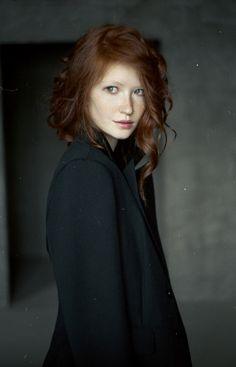 Anastasia Galaktionova