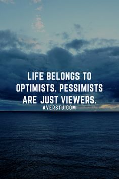 200 Inspirational & Valuable Life Quotes That Will Make You Think Deeply - Optimistic Quotes Life Quotes - Great Quotes, Me Quotes, Motivational Quotes, Inspirational Quotes, Qoutes, Standards Quotes, Optimist Quotes, Life Quotes To Live By, Life Sayings