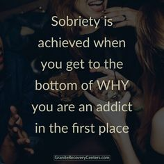 75 Recovery Quotes & Addiction quotes to Inspire Your Addiction Recovery Journey. The path to recovery is never easy. Drug Recovery Quotes, Addiction Recovery Quotes, Sobriety Quotes, Recovery Humor, Sobriety Gifts, Loving An Addict, Sober Quotes, Drug Detox, Frases