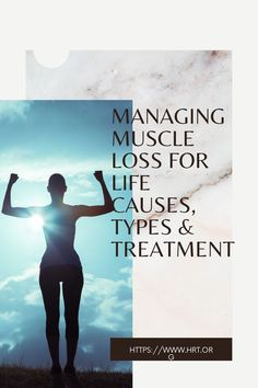 Type Treatments, Self, Muscle, Stay Healthy, Weight Loss, Life, Healthy Recipes, Losing Weight, Healthy Eating Recipes