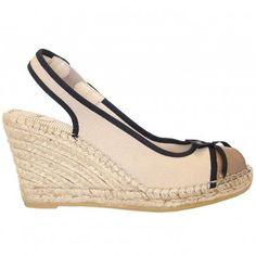 1e614f7ce85 13 Best Vidorreta images in 2013 | Designer shoes, Footwear, High ...