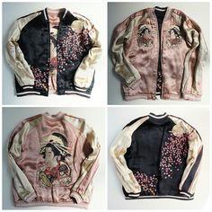 80e376612962 20 Best clothes images