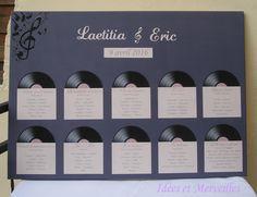 plan_de_table_mariage_Musique_theme_chansons_-_Idees_et_merveilles