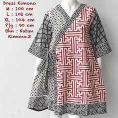 Line id : toko_amelia Girls Dresses Sewing, Stylish Dresses For Girls, Frocks For Girls, Stylish Dress Book, Simple Pakistani Dresses, Pakistani Dress Design, Sleeves Designs For Dresses, Dress Neck Designs, Kurti Designs Party Wear