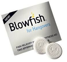 Image result for hangover cure packaging design