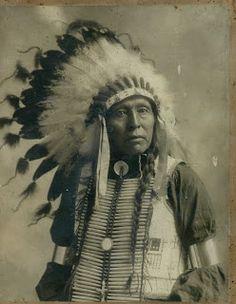 Cherokee | Photos of Cherokee Indian Reservation, Cherokee ...