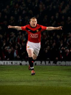 Man u - rooney manchester united images, manchester united football, wayne rooney, sport Manchester United Images, Manchester United Football, Soccer World, Play Soccer, Sport Icon, Sport Chic, Rugby Players, Football Players, Chic Summer Style