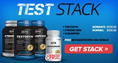 Get a FREE Secratatropin HGH bottle when you purchase this discounted TEST STACK:https://secure.xpisupplements.com/secure-checkout/?merchantID=XPI2&themeCode=XPI1&add=TEST-STACK-BONUS&quantity=1&coupon=STACKATTACK&utm_source=emailteam&utm_medium=email&utm_content=blast&utm_campaign=&clearcoupons=true&campaign=STACKATTACK