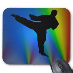 =>Sale on          Silhouette karate man, mousepad           Silhouette karate man, mousepad lowest price for you. In addition you can compare price with another store and read helpful reviews. BuyHow to          Silhouette karate man, mousepad Online Secure Check out Quick and Easy...Cleck Hot Deals >>> http://www.zazzle.com/silhouette_karate_man_mousepad-144305898089848946?rf=238627982471231924&zbar=1&tc=terrest