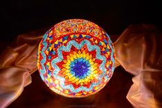 What is the main difference between a moroccon and Turkish lamp? Turkish Lights, Turkish Lamps, Moroccan Lamp, Hotel Decor, Beautiful Interior Design, Light Table, Pendant Lamp, Glass Art, Mosaic