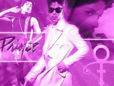 Prince - Prince Fan Art (35806450) - Fanpop