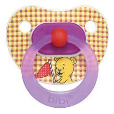 Kup Teraz: Bibi Swiss, My Little World, Smoczek, plaża, 0m+ - Bibi Swiss, tylko 15,99 zł w Smyk.com. Darmowy odbiór w salonach empik, sprawdź!