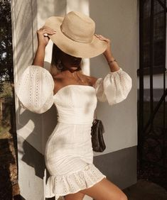 Summer Fashion Tips Summer 2019 Outfit Inspiration Crystal Sundays.Summer Fashion Tips Summer 2019 Outfit Inspiration Crystal Sundays Trendy Outfits, Cute Outfits, Fashion Outfits, Womens Fashion, Fashion Fashion, Fashion Styles, Ladies Fashion, Fashion Ideas, Miami Outfits
