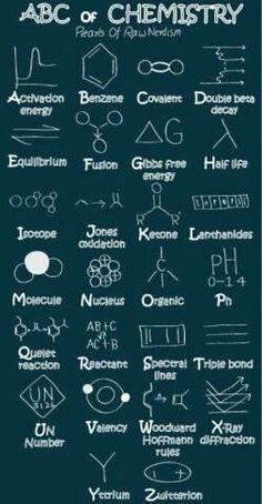Courtesy Science Google Fair