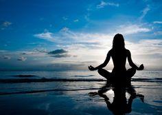 Now You Can Detox Yourself Naturally through Yoga