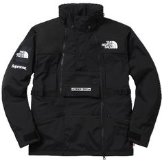259d5c474 36 Top black north face clothing images in 2019