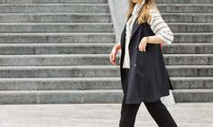 NYAM's Style: DREAMING IN MILAN!