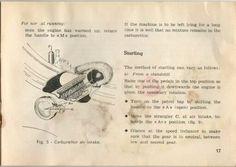 Lambretta 48 Manual 17