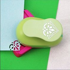 Craft Supplies From Amazon -- More info could be found at the image url.(It is Amazon affiliate link) #commentback