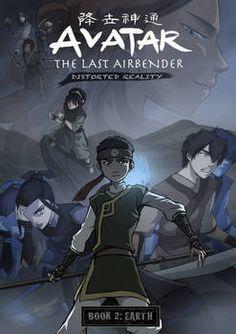 Azula, Aang, Avatar World, Avatar The Last Airbender Art, Legend Of Korra, Storytelling, Air Bender, Deviantart, Digital
