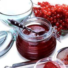 Ribizlizselé Chocolate Fondue, Punch Bowls, Spices, Desserts, Food, Tailgate Desserts, Spice, Deserts, Eten