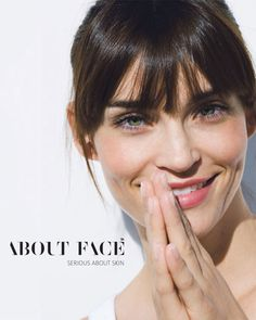 These products are officially New Zealand's Best in Beauty for 2017 - Fashion Quarterly Face Treatment, Beauty Awards, Fashion 2017, Destinations, Products, Travel Destinations, Gadget