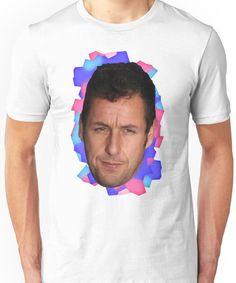 Adam Sandler Unisex T-Shirt