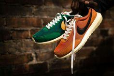 Nike Roshe Daybreaks