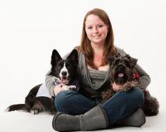 ¿Cuáles son los beneficios de adoptar un perro? http://www.mascotadomestica.com/articulos-sobre-perros/cuales-son-los-beneficios-de-adoptar-un-perro.html