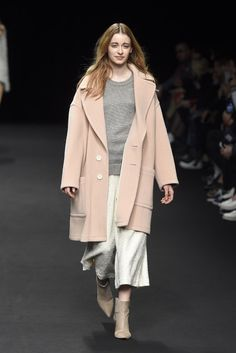 Beautiful People RTW Fall 2015