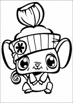 121 best toys and action figure coloring pages images in 2019 Future Schools littlest pet shop coloring pages