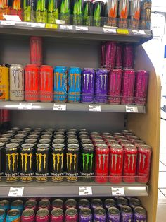 #indiekidfilter indie kid #indie #monsterenergy Monster Room, Monster Energy Girls, Love Monster, Aesthetic Indie, Aesthetic Collage, Bebidas Energéticas Monster, Photographie Indie, Fille Gangsta, Monster Pictures