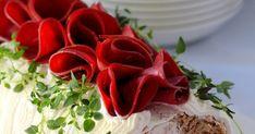 Strawberry, Antipasto, Fruit, Food, Food Cakes, Essen, Strawberry Fruit, Appetizer, Meals