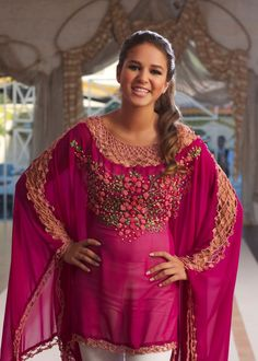 cede8521f899 34 Best asma fashion images