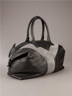 YSL \u0026quot; on Pinterest | Yves Saint Laurent, Saint Laurent and Bags