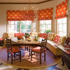 Dining Room Ideas_41