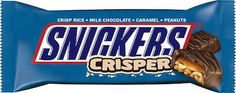 Satisfy Your Cravings With Snickers Crisper! #spon #satisfaction