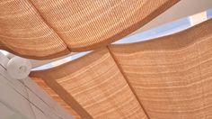 Pergola, Mario, Curtains, Design, Home Decor, Blinds, Decoration Home, Room Decor, Outdoor Pergola