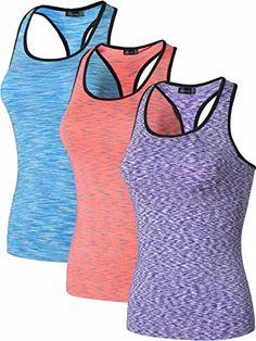 jeansian Women's 3 Packs Quick Dry Compression Tank Tops ... https://www.amazon.ca/dp/B06VXWKX1V/ref=cm_sw_r_pi_dp_x_WUPQybX84P1R5