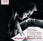 Prezzi e Sconti: #Bayreuth live edito da Wallett  ad Euro 18.45 in #Cd audio #Musica sinfonica