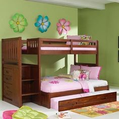 Merlot Staircase Mission Bunk Bed Twin/FullMerlot Staircase Mission Bunk Bed Twin/Full. This website has amazing furniture- great quality (real hard wood) and cheap prices!!