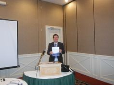 Evan Guthrie Law Firm presented at the National Business Institute Trusts From A To Z Continuing Legal Education event at Town & Country Inn and Conference Center in Charleston, SC on Wednesday August 9, 2017 #national #business #institute #trust #trusts #estateplanning #legal #education #law #lawyer #attorney #lawfirm #accountant #cpa #learn #education #teacher #professor #school #plan #money #charity #fun #student